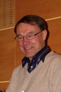 Osten Andersson