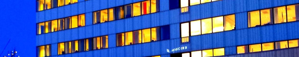 Ericssons Film- och Videoklubb