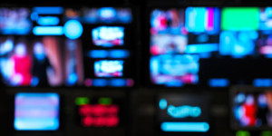 TV4_03_L